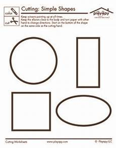 worksheets for nursery 19281 two dimensional shape match up pre school and kindergarten worksheets shapes worksheet