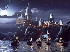 Harry Potter Schule - harry potter j k rowling reveals 11 magic schools