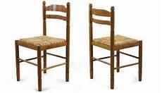 chaise de cuisine en bois pas cher id 233 es de d 233 coration