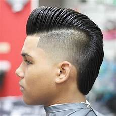 99 taper haircut ideas designs hairstyles design trends