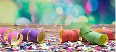 ideen für geburtstagsfeier die besten deko ideen f 252 r die geburtstagsfeier