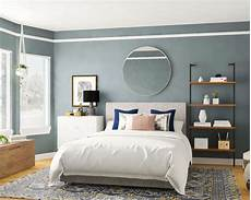 Small Space Small Bedroom Design Ideas by Small Space Ideas Simple Ways To Maximize A Small Bedroom