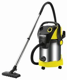 kärcher wd 5 karcher wd 5 500 m vacuum cleaner specs reviews and prices