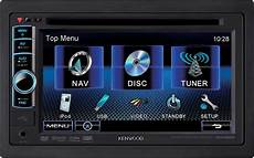 kenwood ddx3028 dvd monitor receiver kenwood car audio