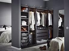 dressing pas cher nos solutions dressing chambre