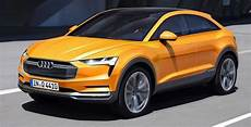 audi hybrid suv 2020 2020 audi q3 hybrid review specs 2019 and 2020 new suv