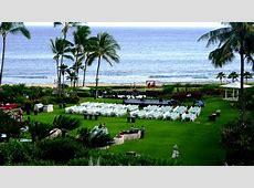 Nothing formally planned    Kauai Forum   TripAdvisor