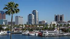 long beach vacations 2017 package save up to 603 expedia