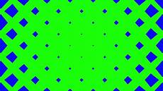 green screen transitions color 8 футаж переходы цветные 8 шт youtube