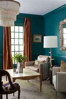 Decorating Ideas For Living Room Teal by Teal Room Ideas Decorating Your New Home Together