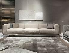 sofa design italien nella vetrina visionnaire ipe cavalli legend luxury