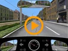 Gegenüber Welchen Verkehrsteilnehmern Müssen Sie Sich Besonders Vorsichtig Verhalten - theoretische f 252 hrerscheinpr 252 fung klasse b 360