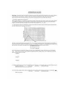 directions exercises doc 11666 ap physics p2 fr practice doc ap physics p2 practice test 2014 section ii 4 questions 90