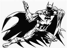 Gratis Malvorlagen Batman Batman Malvorlagen Malvorlagen1001 De