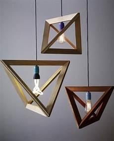 Le Plafonnier Design Luminaires Suspension Salle De Sejour
