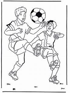 Fussball Ausmalbilder Drucken Ausmalbild Fussball Ausmalbilder Fussball Ausmalbilder