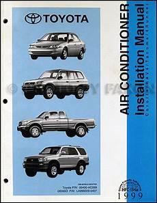 chilton car manuals free download 1996 toyota supra electronic throttle control 1996 toyota tacoma repair manual free