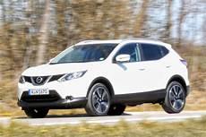 Nissan Qashqai Technische Daten - nissan qashqai beschleunigung moto