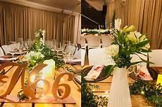 wedding decor for hire in bloemfontein function wedding house bloemfontein wedding decor and hiring