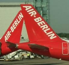 air berlin adventskalender low cost reise air berlin 2 f 252 r 1 nach mallorca nur heute