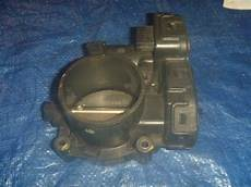 automotive service manuals 1986 pontiac gemini electronic throttle control 2011 chrysler town country throttle body repair used throttle body for sale for a 2011