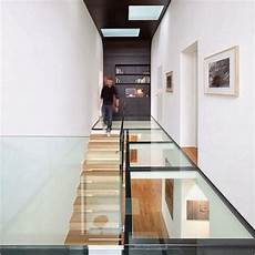 17 Exemples De Plancher En Verre Pour Maisons Modernes