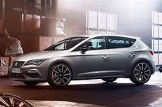 new seat cupra 300 is the most powerful cupra yet