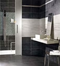 faience salle de bain 135 meilleures images du tableau carrelage salle de bains