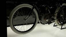 Oldest Harley Davidson by Oldest Harley Davidson In The World