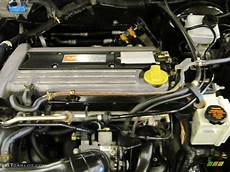 small engine repair training 1992 chevrolet corsica head up display removing 2002 saturn l series engine 2002 saturn l series engine pdf 2002 saturn l series