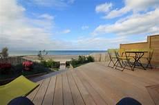 location vacances vue mer maison g 206 te vue mer plage les pieds dans le 224