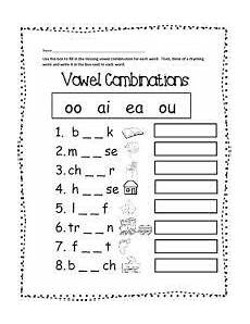 image result for phonics worksheet for grade 1 phonics