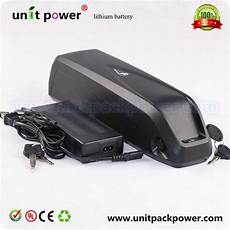 and duty new type electric bike battery 36v 10ah