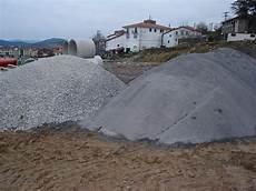 tipi di ghiaia diversi tipi e dimensioni di aggregati per calcestruzzo