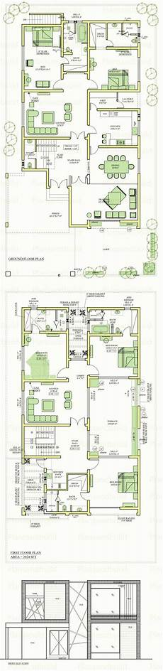 custom built 3600 sq ft 3600 sq ft house plans inspirational plans and build in