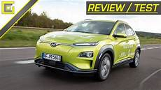 2019 hyundai kona elektro fahrbericht test review