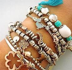 pomellato pepite 24 best dodo images on bangle bracelets dodo