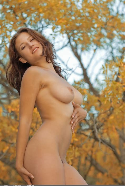 Erotic Nude Images