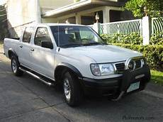 electric and cars manual 2006 nissan frontier lane departure warning used nissan frontier 2001 frontier for sale iloilo nissan frontier sales nissan frontier