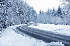 4 driving tips for winter weather drive the nation
