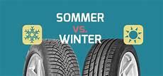 unterschied sommer und winterreifen der unterschied zwischen sommer und winterreifen reifen in de