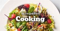 ny times what to cook cooking with the new york times nyt cooking