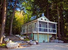 small lakefront house plans 9 small lake cabin plans ideas that dominating right now