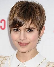 pixie hairstyles for face and thin hair 2018 page 8 hairstyles