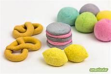 Salzteig Figuren Formen - salzteig einfach selber machen rezept und anleitung