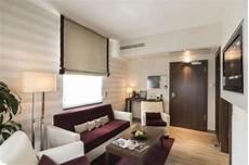Rene Bohn Updated 2018 Prices Hotel Reviews