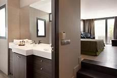 b b barcellona bagno privato hotel dalia ramblas spagna barcellona booking