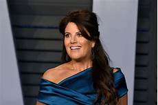 Monica Lewinsky Is Monica Lewinsky Still Getting Publicly Shamed For