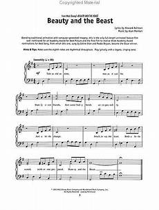by vicki strickler piano sheet music and chord info in 2019 piano sheet music clarinet