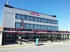restaurant port la nouvelle hotel bar restaurant le vela port la nouvelle